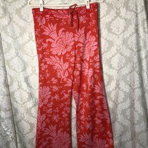MODA International leisure pants